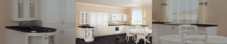 "Кухня ""Savona"""